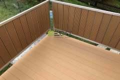 balkon-deska-kompozytowa-02