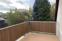 balkon-deska-kompozytowa-04