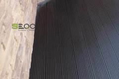 seqo-standard-czekoladowy-03