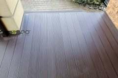 seqo-standard-czekoladowy-05