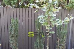 sztacheta-kompozytowa-seqo-standard-04