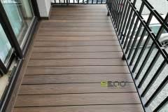 seqo-premium-140h20-02