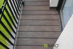 seqo-premium-140h20-05