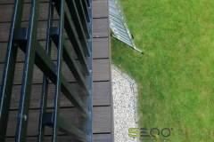 seqo-premium-140h20-06
