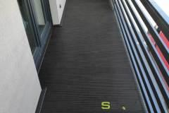 seqo-standard-drewno-naturalne-02