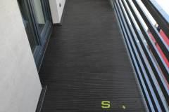 seqo-standard-drewno-naturalne-05