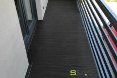 seqo-standard-drewno-naturalne-06
