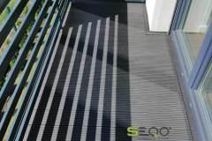 seqo-standard-drewno-naturalne-07
