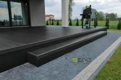seqo-standard-drewno-naturalne-10