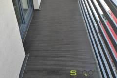 seqo-standard-drewno-naturalne-11
