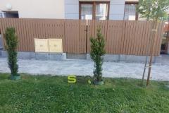sztachety-kompozytowe-seqo-standard-01