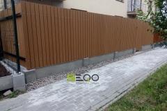 sztachety-kompozytowe-seqo-standard-02