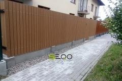 sztachety-kompozytowe-seqo-standard-04