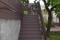seqo-standard-140h25-czekoladowy-001