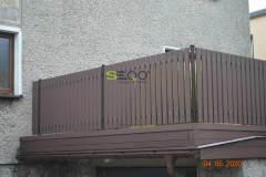 seqo-standard-140h25-czekoladowy-006
