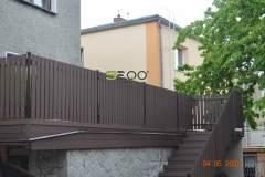 seqo-standard-140h25-czekoladowy-008