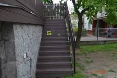 seqo-standard-140h25-czekoladowy-009