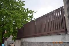 seqo-standard-140h25-czekoladowy-010