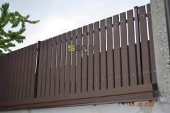 seqo-standard-140h25-czekoladowy-014