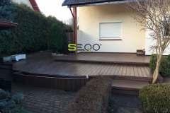 seqo-preamium-teakowy-01