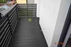 seqo-standard-grafitowy-01