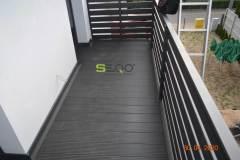 seqo-standard-grafitowy-02