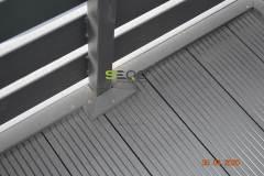 seqo-standard-grafitowy-03