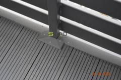 seqo-standard-grafitowy-05