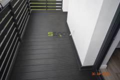 seqo-standard-grafitowy-06