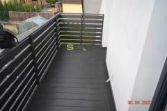 seqo-standard-grafitowy-09