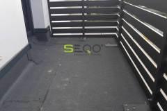 seqo-standard-grafitowy-11