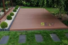 seqo-standard-kawowy-05