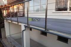 SEQO-Premium-kolor-jasnoszary-model-P-140H20-02