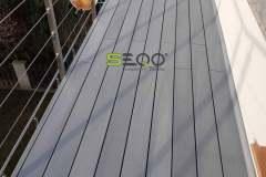 SEQO-Premium-kolor-jasnoszary-model-P-140H20-03