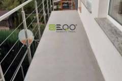 SEQO-Premium-kolor-jasnoszary-model-P-140H20-05