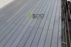 SEQO-Premium-kolor-jasnoszary-model-P-140H20-06