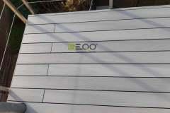 SEQO-Premium-kolor-jasnoszary-model-P-140H20-09