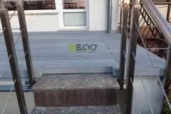 SEQO-Premium-kolor-jasnoszary-model-P-140H20-11