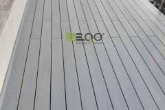 SEQO-Premium-kolor-jasnoszary-model-P-140H20-12