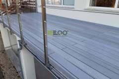 SEQO-Premium-kolor-jasnoszary-model-P-140H20-14