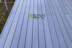 SEQO-Premium-kolor-jasnoszary-model-P-140H20-15