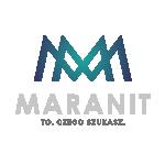 Maranit